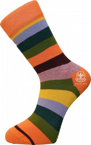 c471a349b5b Bavlněné ponožky